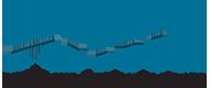 Arma BI Ltd - logo